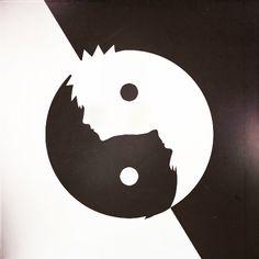 #sasuke #naruto #Uchiha