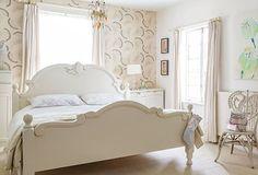 Pat pentru dormitor | Paturi dormitor