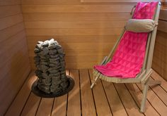 This is how you relax in a sauna Spa, Helsinki, Bath, Relax, Home, Design, Sauna Ideas, Nice Asses, Bathing