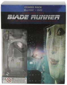 Blade Runner [Édition 30ème Anniversaire] Warner Bros. http://www.amazon.fr/dp/B008L3I6UE/ref=cm_sw_r_pi_dp_stUwwb03FX9V9