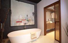 Jesse mobili ~ Antonio lupi arredamento e accessori da bagno wc arredamento