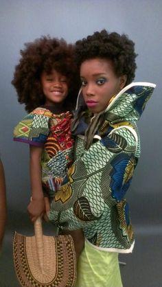I And Africa   http://pookaslogic.tumblr.com/
