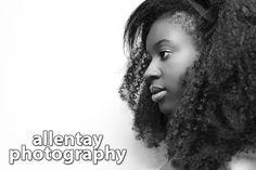 #lookingintothefuture    www.facebook.com/allentayphotography.  #allentayphotography