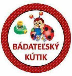 Položky podobné Baby Hoot the Owl Crochet Baby Deky na Etsy Crochet Baby, Jar, Education, Blog, Etsy, Jars, Blogging, Crochet For Baby, Educational Illustrations
