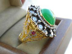 #Grand #Bazaar #Jewelers #Turkish #Jewelry #Istanbul #Jewellers #Ottoman #Jewellery #Handmade #Jewelery #Turkey #Hurrem #Sultan #Hareem #Sultana GrandBazaarJewelers.com #since1455