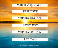 #journeys #committedcuties