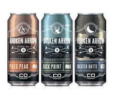 beer packaging - Google Search