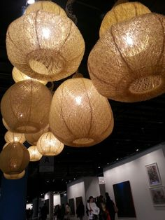 Light #ArteBA