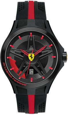 scuderia-ferrari-red-mens-lap-time-red-and-black-silicone-strap-watch-45mm-830160-product-1-25268287-0-215633663-normal_large_flex.jpeg (356×600)