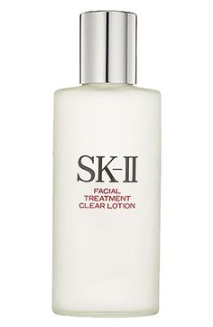 SK-II 'Facial Treatment' Clear Lotion