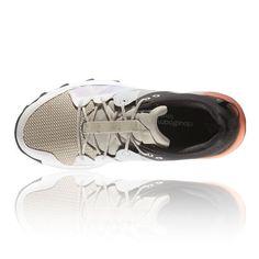Adidas Kanadia 8 TR Women s Running Shoes - AW16 Παπούτσια Adidas 7c864d06698