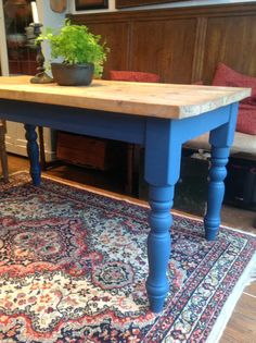 Traditional bespoke handmade reclaimed tables for dining, kitchen, occasional, kids desks, coffee tables. Made to order beautiful reclaimed tables to fit a certain space in your home. We design and customise your table, offer table top staining, lime wash and waxing, colour match the table legs and can supply a range of benches and chairs to complete your package. Most importantly our handcrafted tables are made from the highest quality products and are built to last a lifetime. To complete…