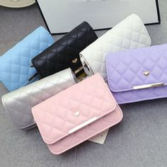 Wholesale No MOQ Fashion Bag Women's Western Style Handbags