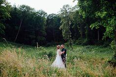 CindyundJoris-Hochzeit in der Pfalz-Kurhaus Trifels - Marion and Daniel - Photography+Films-56