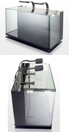 Nuvo Nano 16 Black 14,000K Aquarium Kit by Innovative Marine http://www.aquacave.com/Nuvo-Nano-16-Black-14000K-Aquarium-Kit-by-Innovative-Marine-P3299.aspx