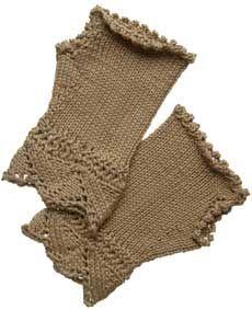 Victorian Fingerless Gloves Pattern  http://www.knitpicks.com/patterns/Victorian_Fingerless_Gloves_Pattern__D50633220.html#