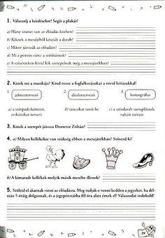Album Archive - Ly vagy j ? Sheet Music, Album, Minden, Archive, Picasa, Music Sheets, Card Book