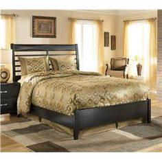 93 Best Mobiliers De Chambre A Coucher Bedroom Images 6 Drawer