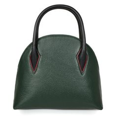 63f870b8b32e 22069 Best Top Handle Bags images