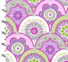 Precious Baby by Sharla Fults for Studio E.Warm toasty 2 ply flannel is perfect for quilting and apparel. Colors include soft pastels in green, pink, lavender and grey . Adorable and super soft and cozy tightly woven flannel. Excellent for burp cl...