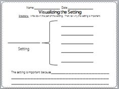 {FREE} Reader's Response Thinking Maps Templates - 50 pages!