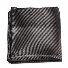 Carbon Fiber Fabric Cloth 3K Twill Weave 127x91cm