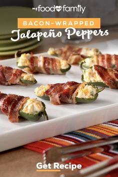 Best Thanksgiving Recipes, Thanksgiving Appetizers, Thanksgiving Side Dishes, Holiday Recipes, Yummy Appetizers, Appetizer Recipes, Bacon Wrapped Appetizers, Recipes Dinner, Kitchen Recipes