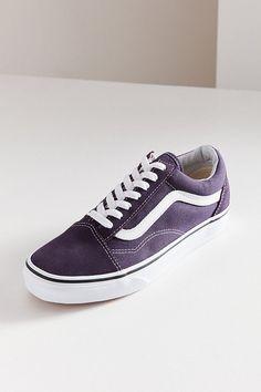 Slide View  1  Vans Classic Old Skool Sneaker Nike Cipők 5ebba700bf