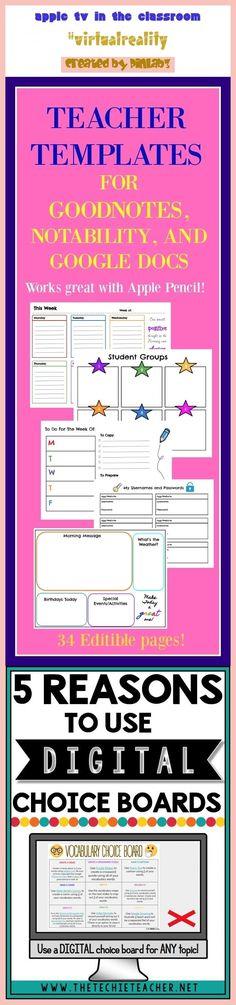 Celestina Pc Stoeckel Celestinapcstoeckel Profile Pinterest