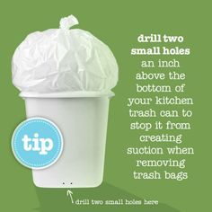 Now there's a lifehack we can use! | tips and tricks life hacks kitchen