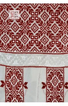 Cross Stitch Geometric, Movie Costumes, Peasant Blouse, Petra, Point, Traditional, Embroidery, Quilts, Fashion