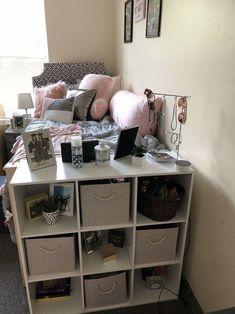 Amila Matrood Limegreenfan Profile Pinterest
