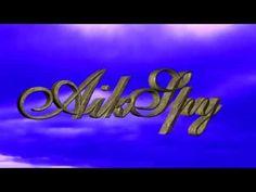 AikSpy Trailer Video