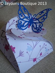 New online shop scheduled to be launched in late August 2013 x Favour Boxes, Gift Boxes, Best Of British, August 2013, Pin Image, Favors, Product Launch, Range, Gift Wrapping