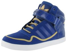 Adidas AR 2.0 Men's Shoes Fashion Sneakers Leather | Streetmoda. Click here for Adidas Apparel, t-shirts, outerwear & shoes http://www.streetmoda.com/collections/adidas