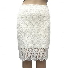 oficial para toda la familia baratas 35 mejores imágenes de faldas de encaje | Falda de encaje ...