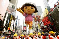 macy day parade - Google Search