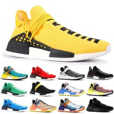 aee5eb732bb0a DHgate Mobile - Buy China Wholesale Products on m.dhgate.com Mens Running