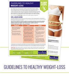 Try out the Herbex Health Eating and Exercise plan in conjunction with your Herbex Products. These will help you stick to your diet plan and stay motivated. Weight Loss Detox, Easy Weight Loss, Healthy Weight Loss, Healthy Life, Healthy Eating, Eating Plans, Fat, Exercise, How To Plan