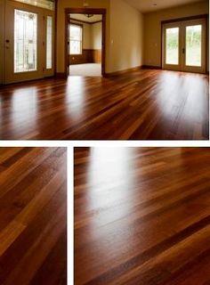 Engineered Hardwood Floors Advantage