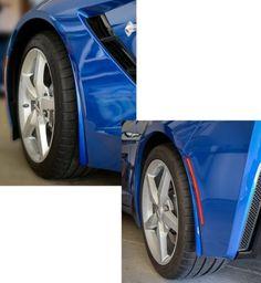25 C7 Corvette Performance Ideas Corvette Corvette Stingray Corvette C7