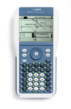 The upunch hn4000 electronic time clock is an easy to use punch card the ti nspire handheld comes with a snap in ti 84 plus keypad colourmoves