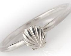 Natural Amber Ring anillo de plata esterlina ámbar