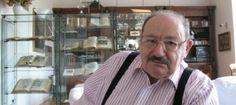 Addio ad Umberto Eco, ultimo saluto al Castello Sforzesco