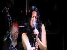 """Pia Tuccitto live """"TPO"""" Bologna - E... -"""