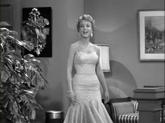 I Love Lucy 1957