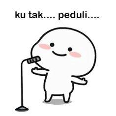 Cute Cartoon Images, Cute Cartoon Drawings, Cute Love Cartoons, Cute Cartoon Wallpapers, Cute Jokes, Cute Love Memes, Cute Love Gif, Cute Laptop Stickers, Meme Stickers