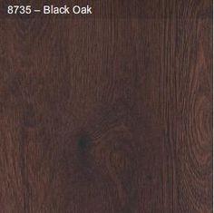Beautiful oak laminate flooring with kontty symbols. | laminate ...