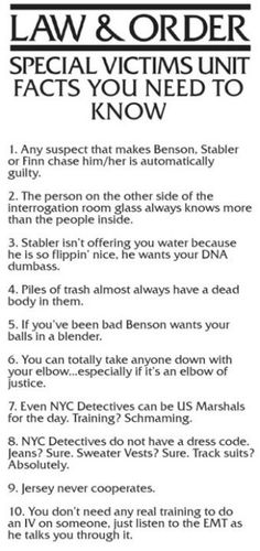 """Fucking Jersey: 