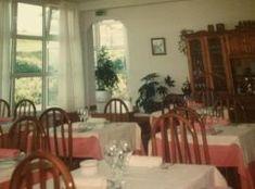 Booking.com: Hoteles en Gijón. ¡Reserva ahora tu hotel!